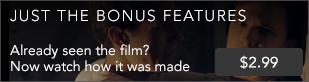 justbonus